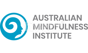 Australian Mindfulness Institute